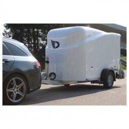 DEBON Cargo 1300