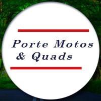 Porte Moto / Quad