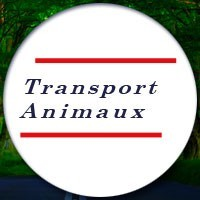 Transport Animaux