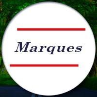 Remorques Franc (45) est une marque qui propose la vente et la pose d'attelages homologués pour tous véhicules de toutes marques.