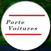 Porte-voiture Franc, Porte-engin, en stock dans notre magasin Remorques Franc Orléans (45).