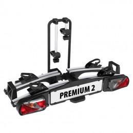 Premium 2 vélos