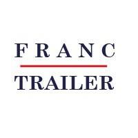 Franc Trailer