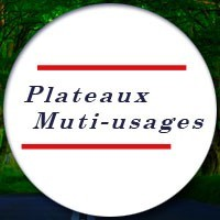 Multi-Usages